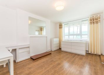 Thumbnail 3 bedroom flat for sale in Boundary Road, St John's Wood