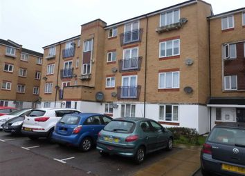 Thumbnail 2 bed flat to rent in Dads Wood, Harlow, Essex