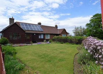 Thumbnail 3 bed cottage for sale in Cults Bungalow, Cupar, Fife
