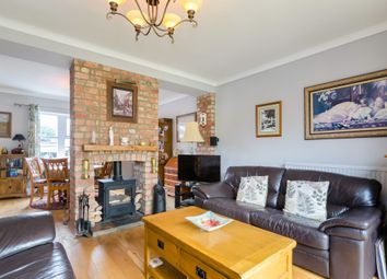 Thumbnail 2 bed detached bungalow for sale in Severus Avenue, Acomb, York