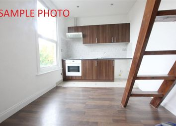 Thumbnail 1 bed flat for sale in Fernhead Road, Maida Vale, Maida Vale