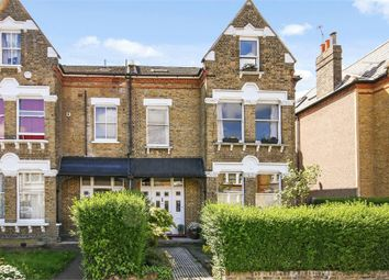 Thumbnail 2 bed flat to rent in Vancouver Road, Forest Hill, London