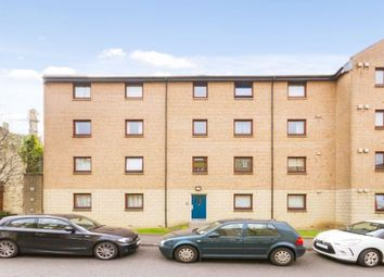 Thumbnail 2 bedroom flat for sale in 2/4 Easter Dalry Wynd, Edinburgh