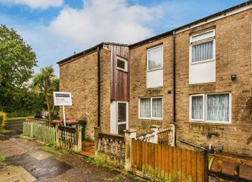 Thumbnail Terraced house for sale in Heather Walk, Broadfield, Crawley, West Sussex