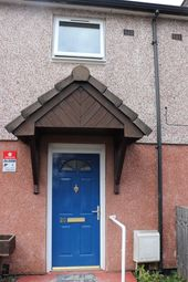 Thumbnail 3 bed terraced house to rent in Hayward Avenue, Donnington Telford
