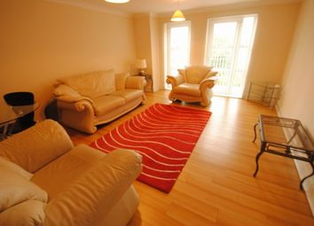 Thumbnail 2 bed flat to rent in Mansionhouse Road, Langside, Glasgow