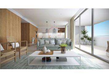 Thumbnail 2 bed apartment for sale in São Gonçalo De Lagos, Lagos, Faro