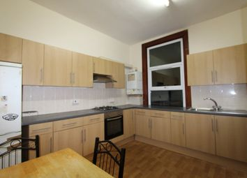 Thumbnail 5 bed flat to rent in Stroud Green Road, London