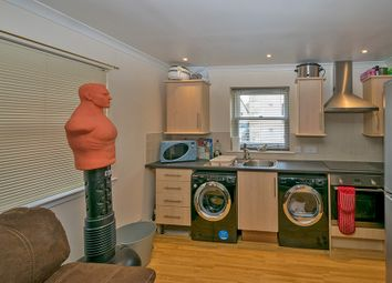 Thumbnail 1 bedroom flat for sale in Perkhill Road, Lumphanan, Banchory