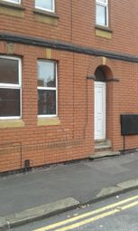 Thumbnail 1 bedroom flat to rent in Milbanke Street, Doncaster