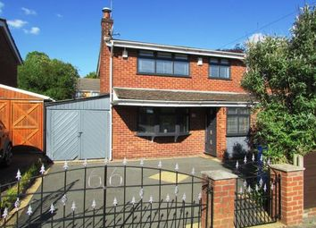 3 bed semi-detached house for sale in Ardenfield, Haughton Green, Denton, Manchester M34