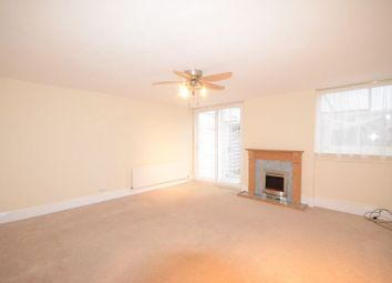 Thumbnail 3 bedroom terraced house to rent in Ellison Close, Windsor