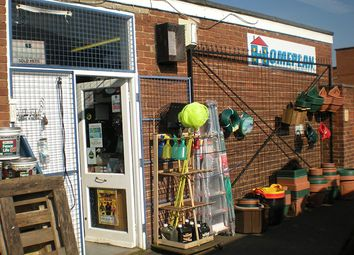Thumbnail Retail premises for sale in Greenwell Road, County Durham