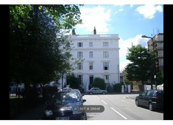 Thumbnail 2 bed flat to rent in Grafton Squre, London
