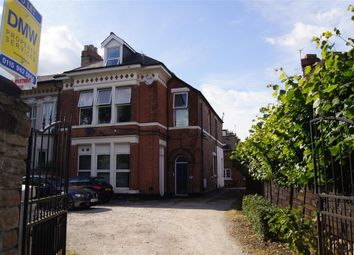 Thumbnail Studio to rent in Mapperley Road, Nottingham