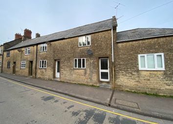 Thumbnail 2 bed property to rent in South Street, Crewkerne