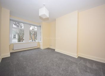 Thumbnail 3 bed flat to rent in Lydeard Road, East Ham