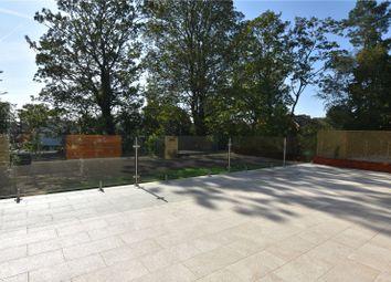Plot 1, Allerton Park, Chapel Allerton, Leeds LS7