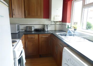 Thumbnail 2 bed property to rent in Baxter Court, Norwich