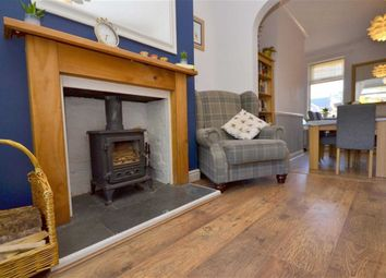 Thumbnail 2 bed property for sale in Millhouse Woods Lane, Cottingham, East Riding Of Yorkshire