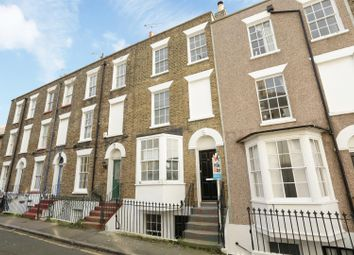 Thumbnail 3 bed property for sale in Church Road, Ramsgate