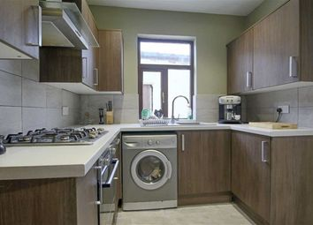 Thumbnail 2 bed terraced house for sale in Thwaites Street, Accrington, Lancashire