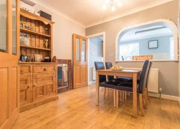 Thumbnail 3 bed terraced house for sale in County Road South, Hull