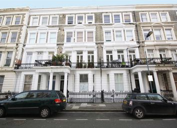 Thumbnail 3 bed flat for sale in Castletown Road, London