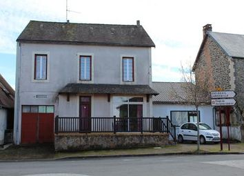 Thumbnail Pub/bar for sale in Savignac-Ledrier, Dordogne, France