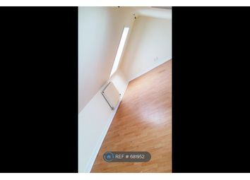 3 bed flat to rent in Browns Lane, Paisley PA1