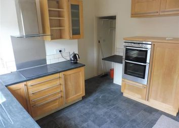Thumbnail 2 bed property to rent in Radford Avenue, Kidderminster