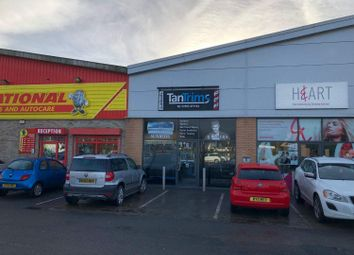 Thumbnail Retail premises to let in 3 Abraham Retail Park, St Helen Auckland, Bishop Auckland