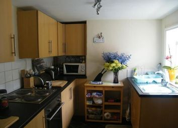 Thumbnail 2 bedroom cottage to rent in The Green, Norton, Stockton-On-Tees