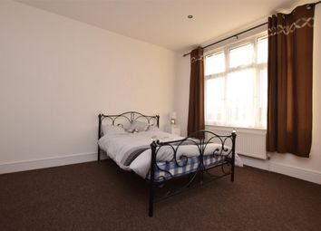 Thumbnail 1 bedroom studio to rent in Flamsted Avenue, Wembley
