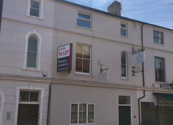 Thumbnail Office to let in 2 St Marks Place, 2, St Marks Place, Wimbledon