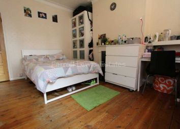 Thumbnail Room to rent in East Vale, London