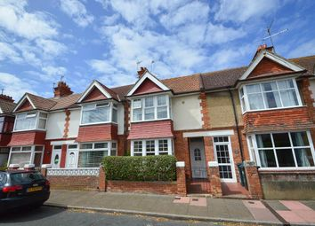 2 bed flat for sale in Penhale Road, Eastbourne BN22