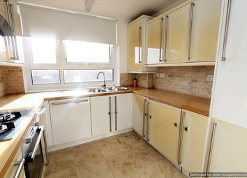 Thumbnail 2 bed flat to rent in Pincott Road, London