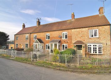 2 bed terraced house for sale in Westend Cottages, Westend, Stonehouse, Gloucestershire GL10