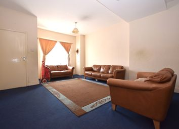 Thumbnail 3 bed terraced house to rent in Northcote Road, Walthamstow