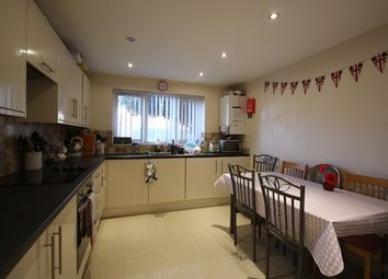 Thumbnail 5 bedroom shared accommodation to rent in Oldbury Road, St Johns, Worcester