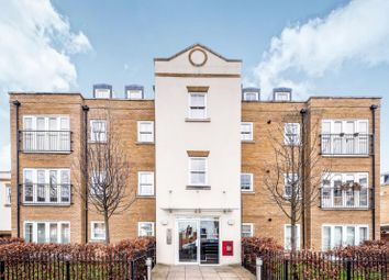 Thumbnail 2 bed flat to rent in The Old Court House, The Parade, Epsom