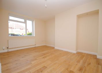 Thumbnail 1 bedroom flat for sale in Ludlow Road, Horfield, Bristol