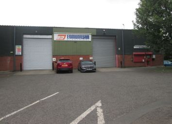 Thumbnail Industrial to let in Cleveland Industrial Estate, Darlington