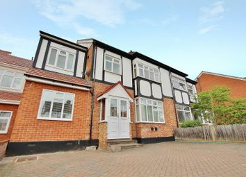 6 bed semi-detached house for sale in Harewood Road, Isleworth TW7