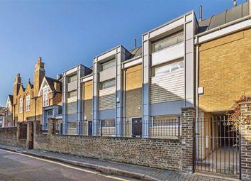 2 bed property for sale in Sans Walk, London EC1R