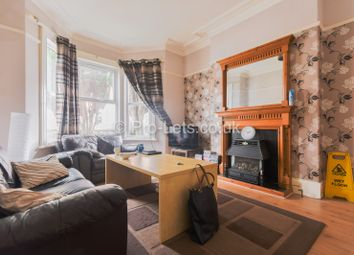 Thumbnail 4 bedroom property to rent in Falmouth Road, Heaton