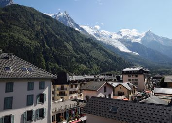Thumbnail Studio for sale in Chamonix, France
