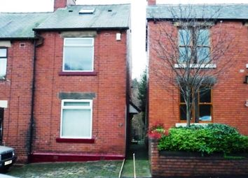 Thumbnail 3 bed semi-detached house to rent in Townend Road, Ecclesfield, Sheffield.