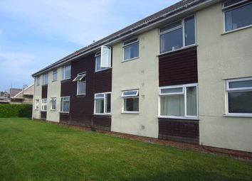 Thumbnail Studio to rent in Quantock Court, Street